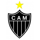 Atletico Mineiro MG